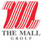 themall