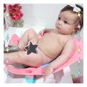 Ange Baby Washlet อุปกรณ์ล้างทำความสะอาด อังจู